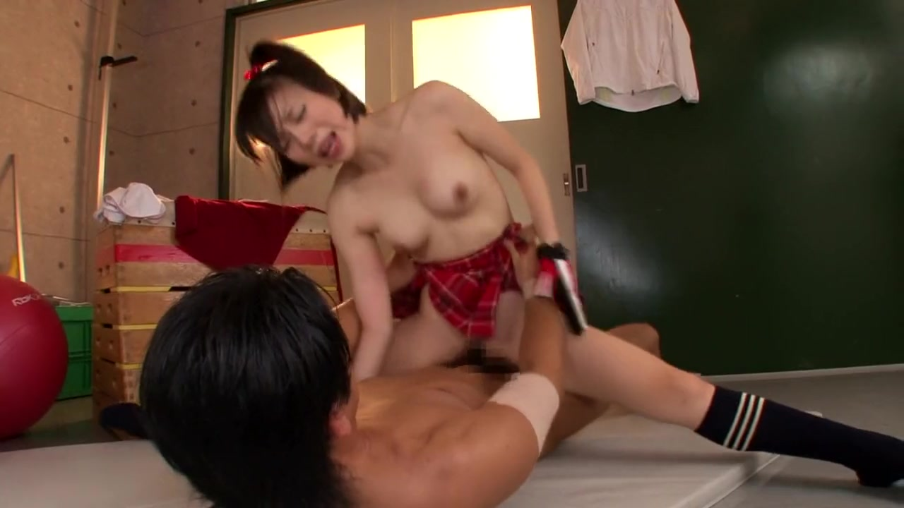 XXX Porn tube Sophie dee fuking