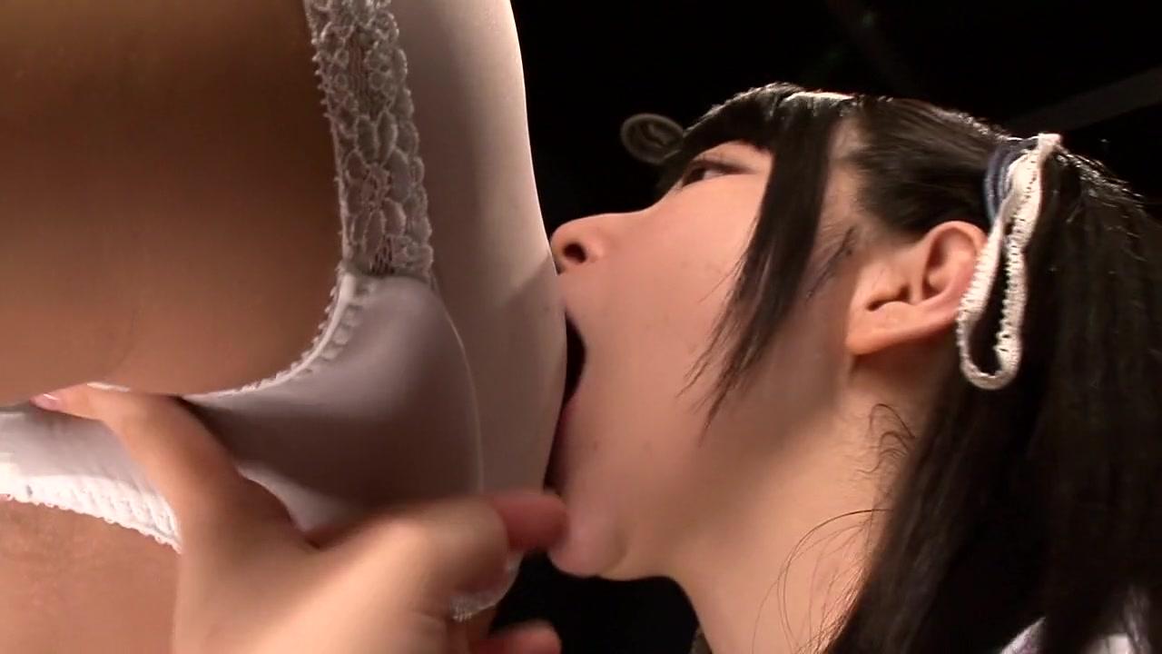 Pics Lesbia pornex nakal