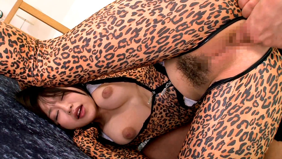 Good Video 18+ Xxx shaved pussy pictures
