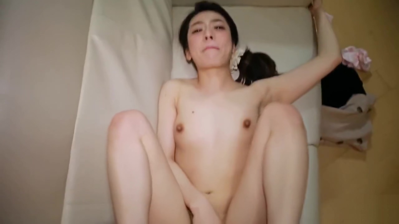 Best porn movie Asian incredible , take a look Homemade interracial threesome creampie