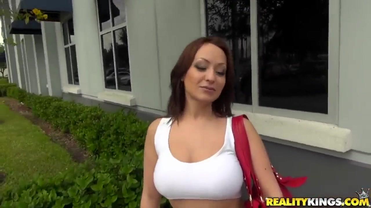 XXX Video Army female naked