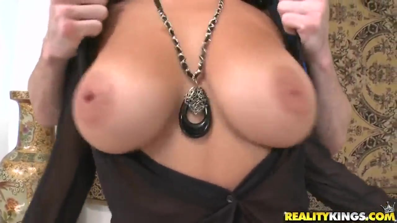 New xXx Video Pretty girls with long hair