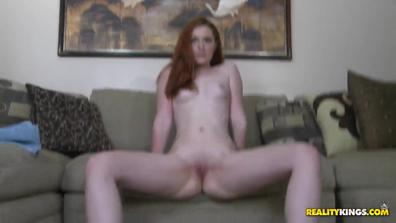 milf wives sex anal All porn pics