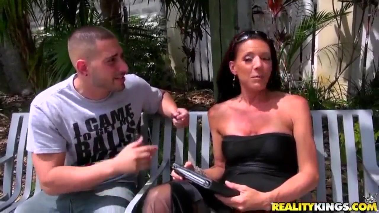 como sorprender a tu chico sexualmente Sex photo