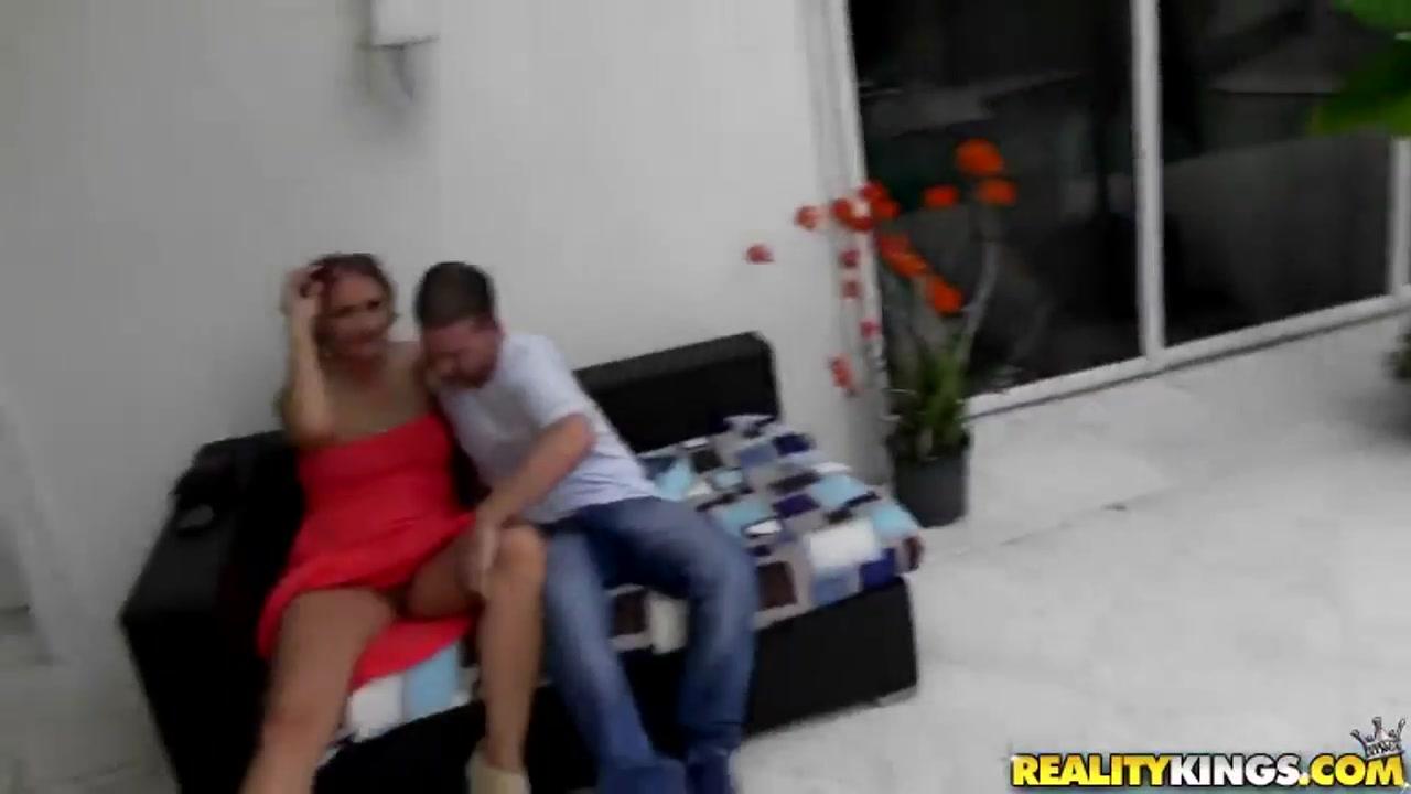 Androfobia yahoo dating New porn