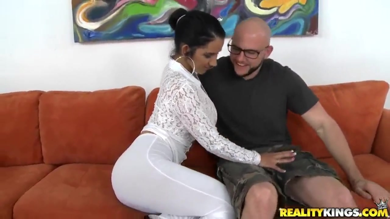 Quality porn Crazy lesb orgy pussy eating