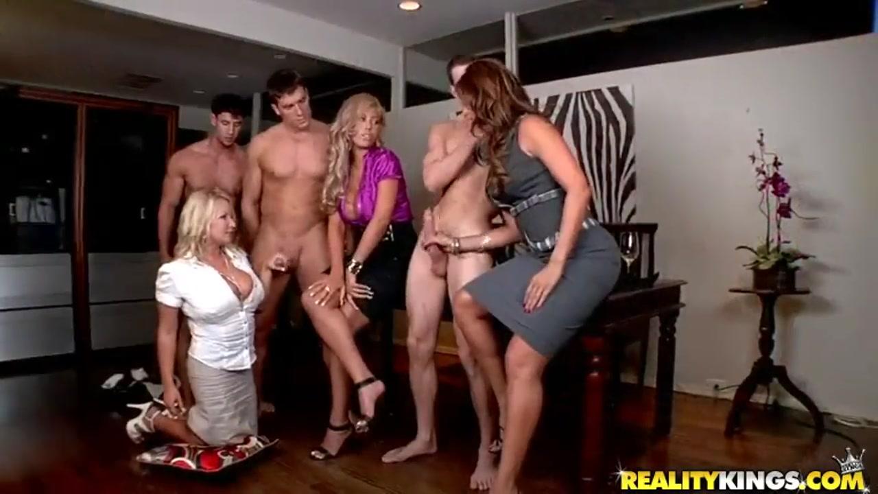 Lesbiab sexs masturbate Mature