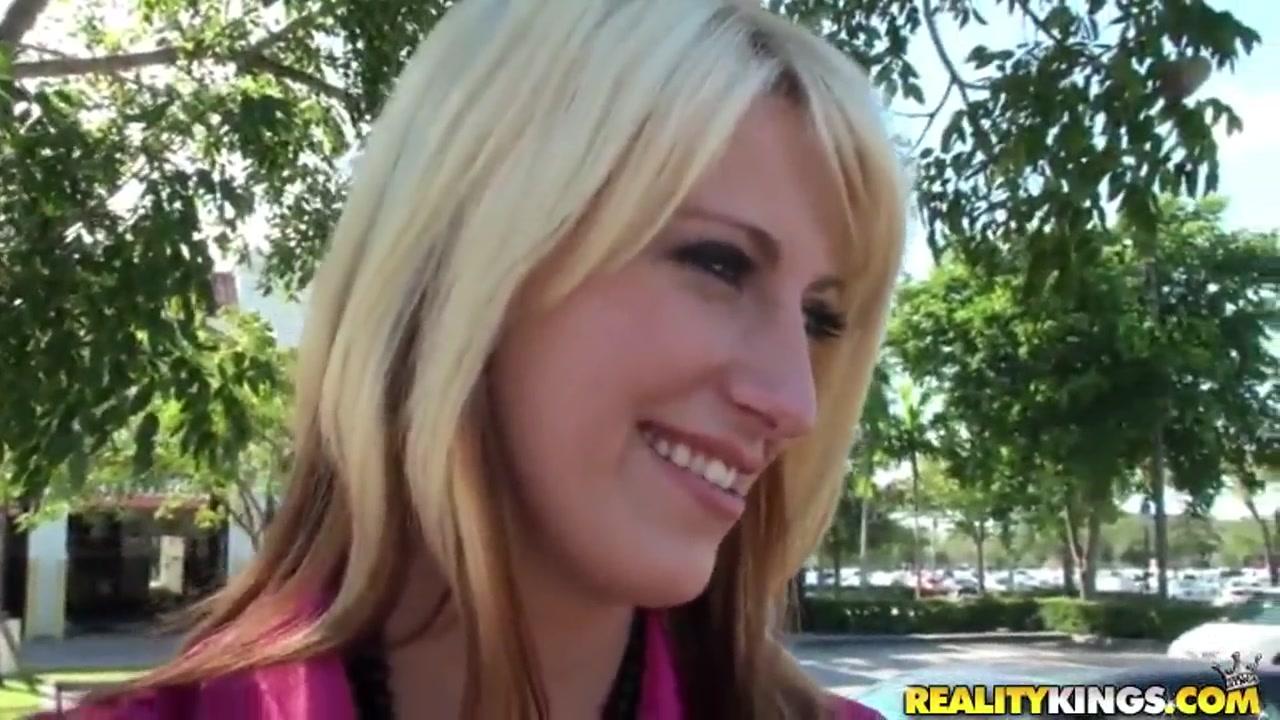 Augentest online dating XXX Photo