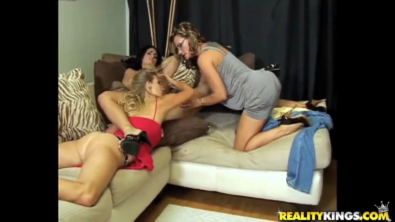 Xxx fuckuf Ass lesbios