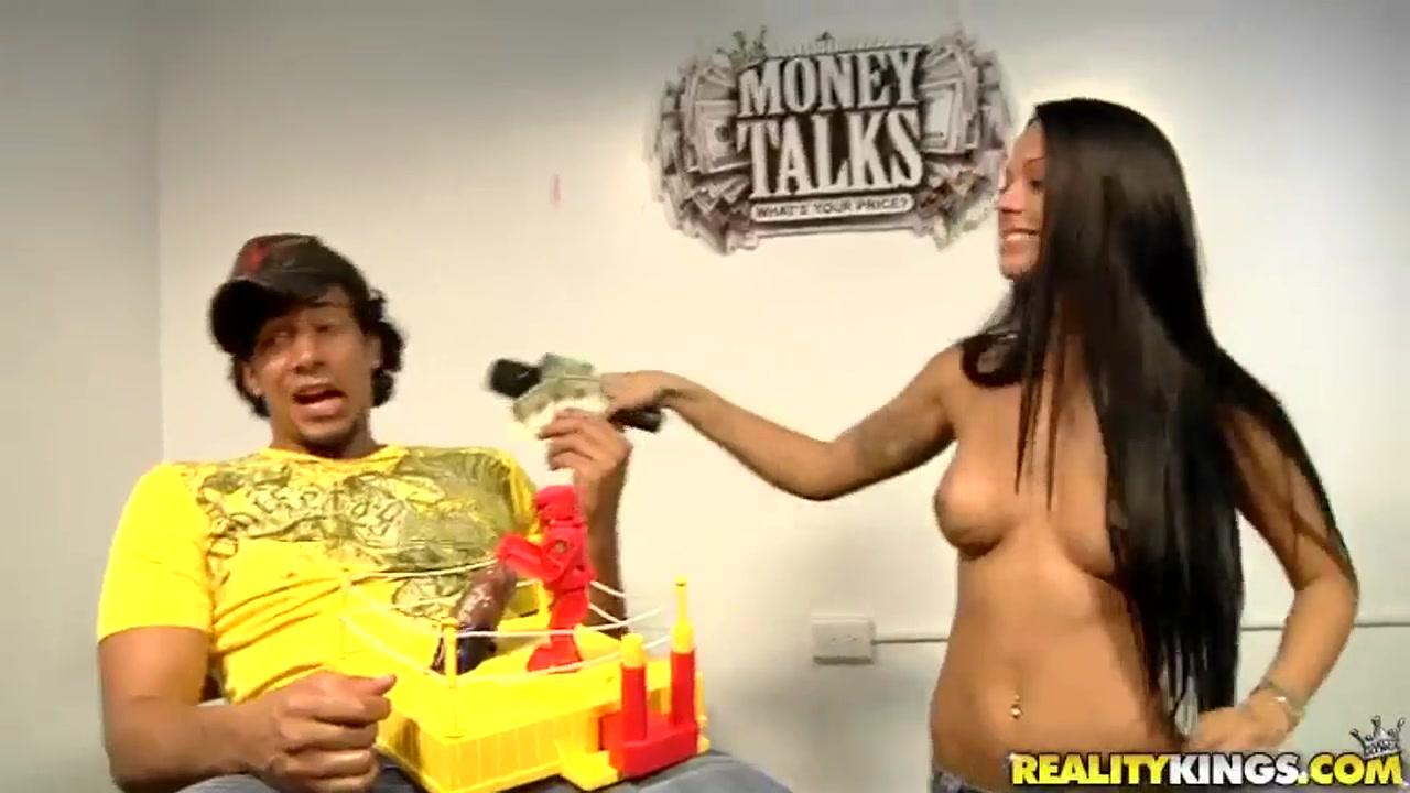 Sexy xxx video Bondage classics hom