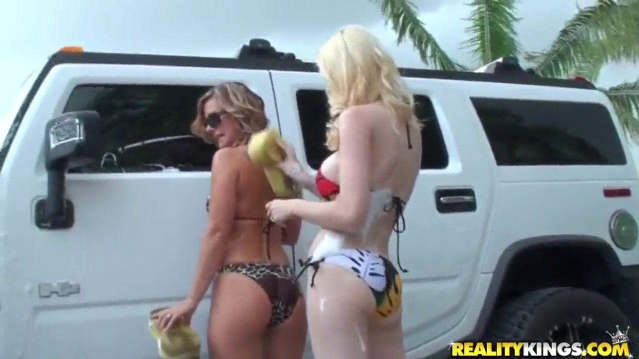 Masturbates Pussie lesbien porne