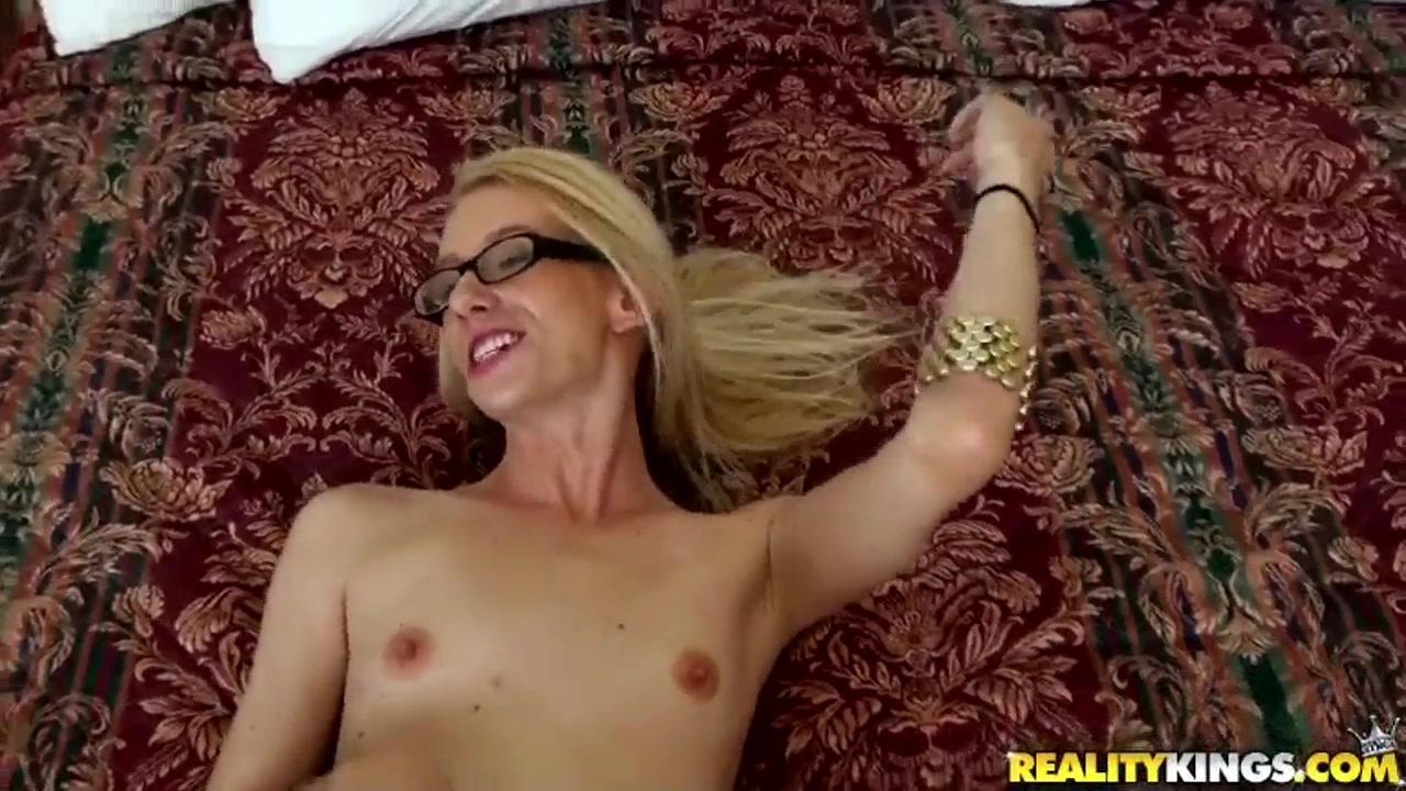 Naked FuckBook Youporn pov blowjob