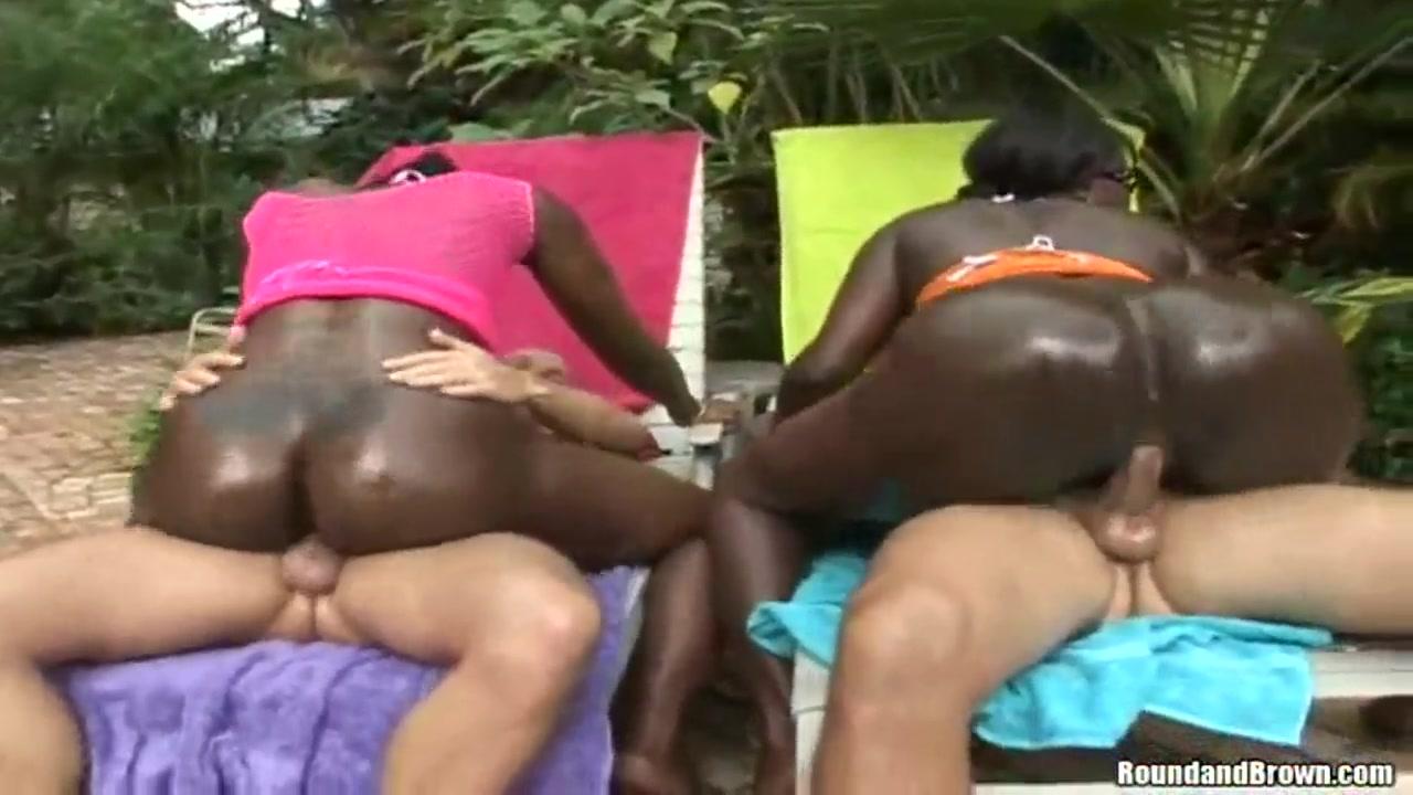 Cocks huge wife loves