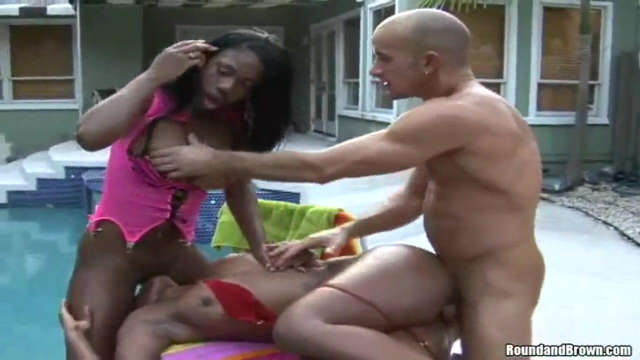 Successful woman dating a felon XXX Porn tube