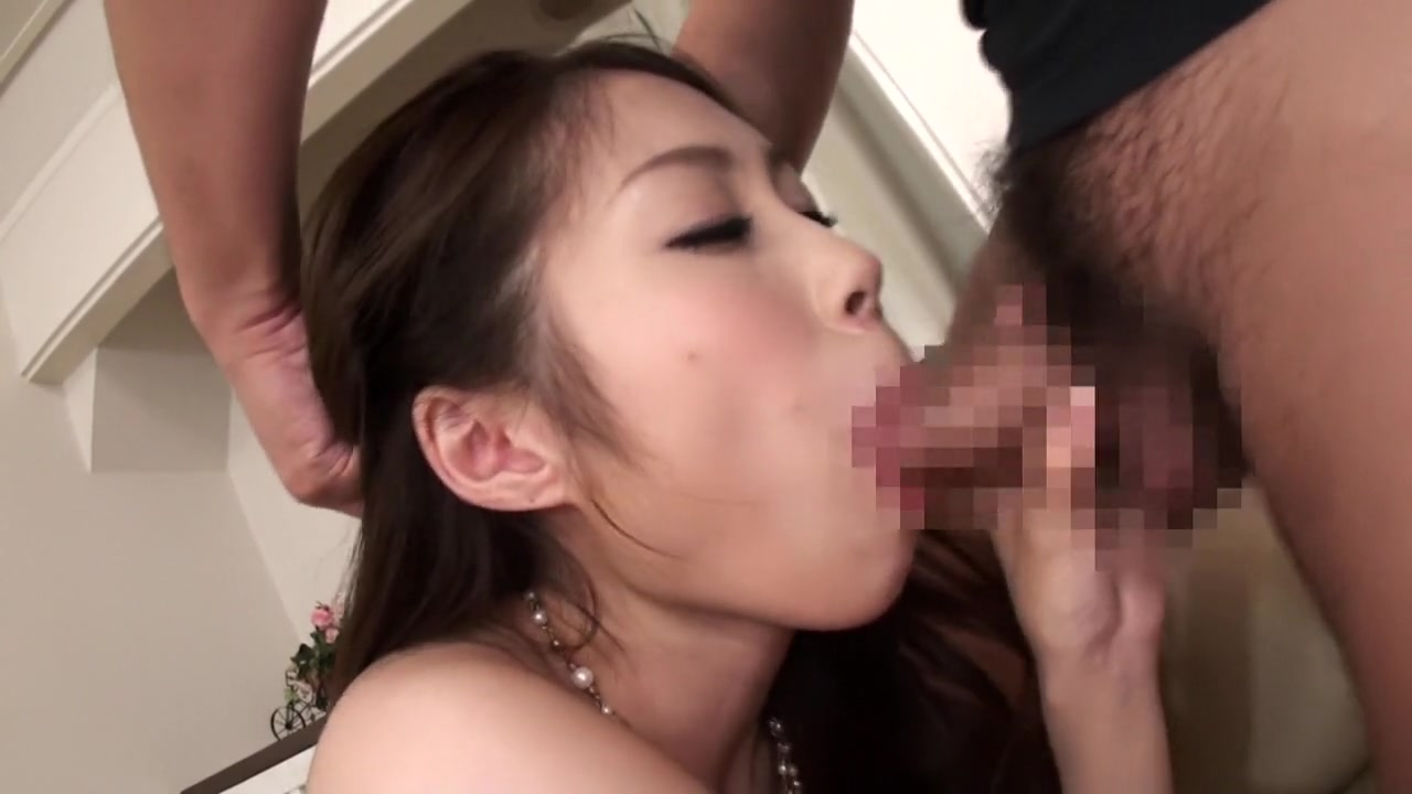 Porn clips Orgasm covers the penis