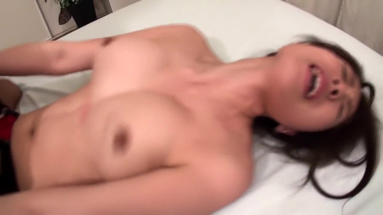 Adult Videos Fucking big tits mom