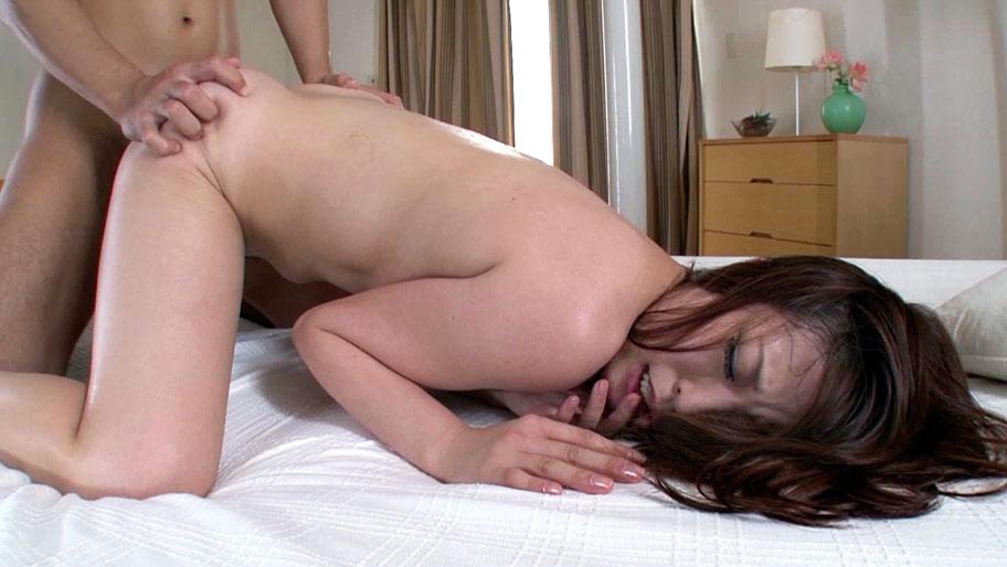 XXX pics Free hairy lesbian porn