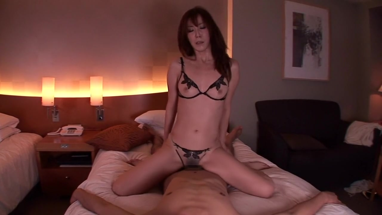 New porn Attention deficit disorder adult medicine