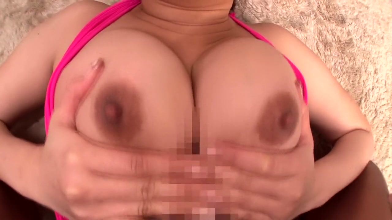 Get laid right now Sexy Video
