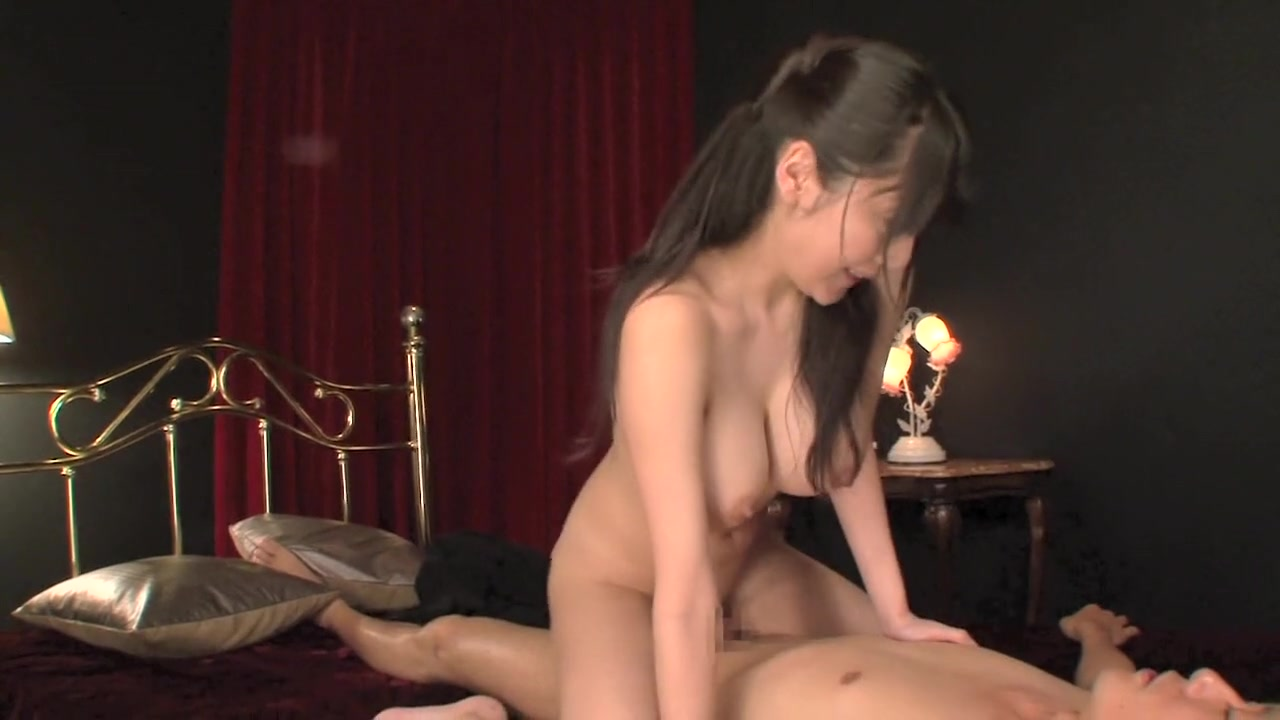 naked girl fucks best friends dad XXX Photo