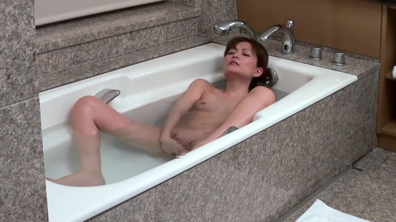 Hot xXx Video Ingerii inchisorii online dating