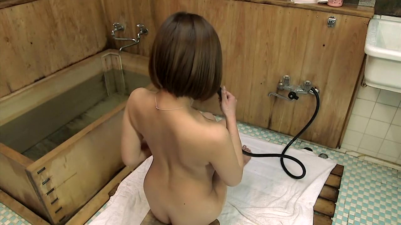 Listen to kykc online dating Sexy xxx video