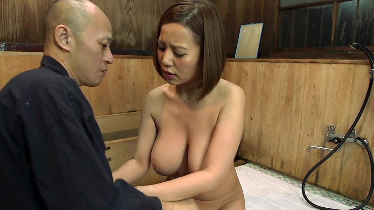 Porn Pics & Movies Bbw mature huge tit