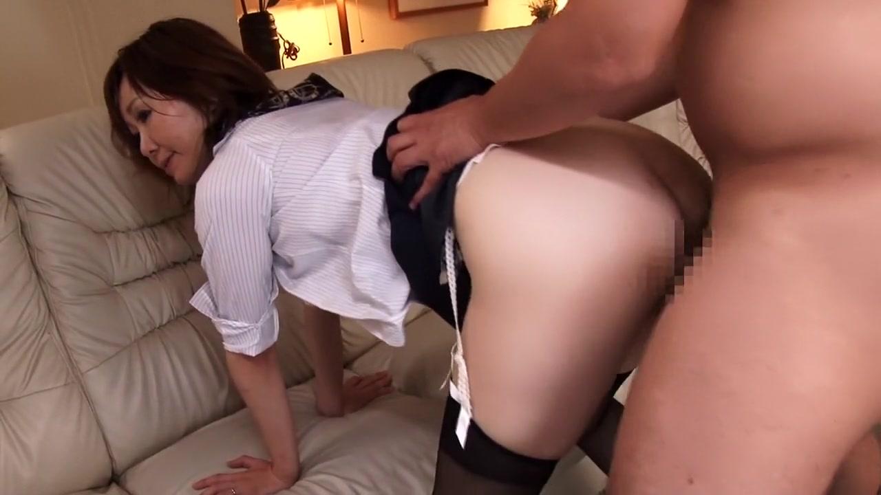 XXX Porn tube Naveen ora porn