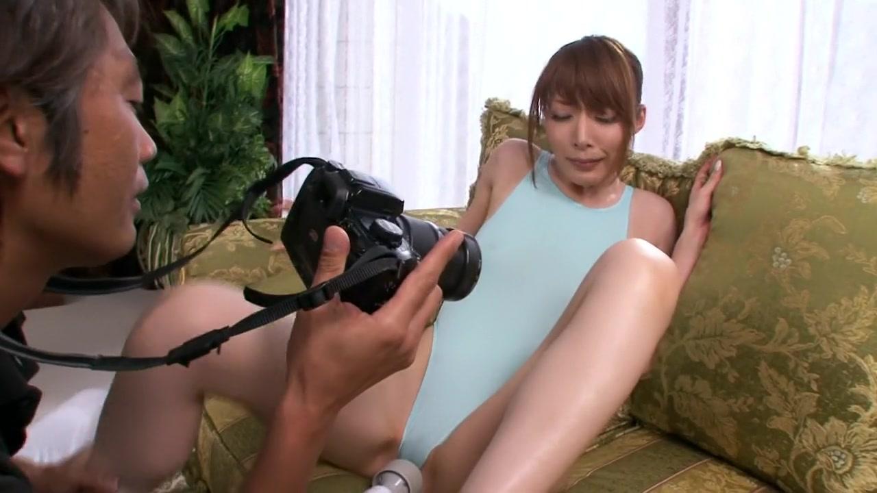 Mature mutual masturbation(by edquiss) Porn Pics & Movies