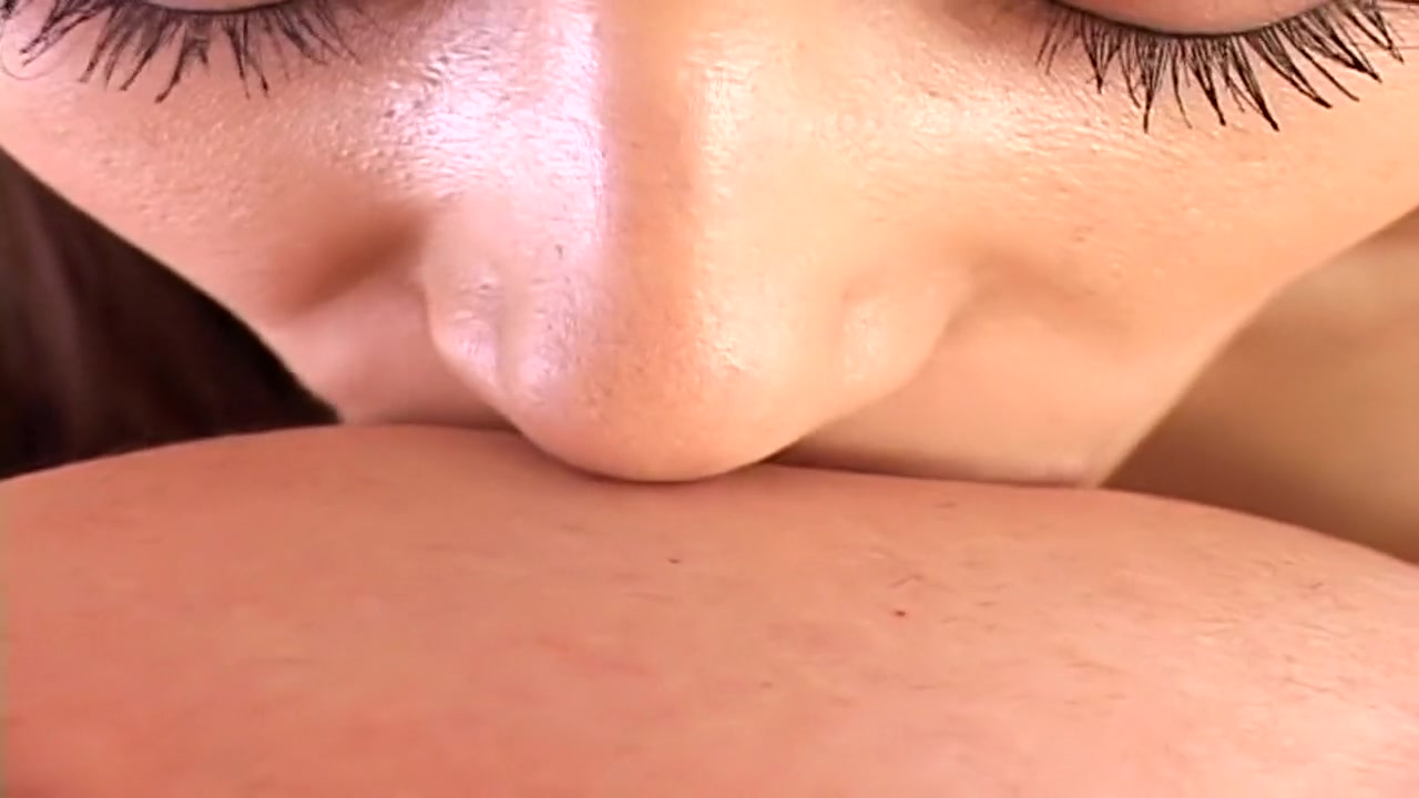 Pron Videos Marina Matsune