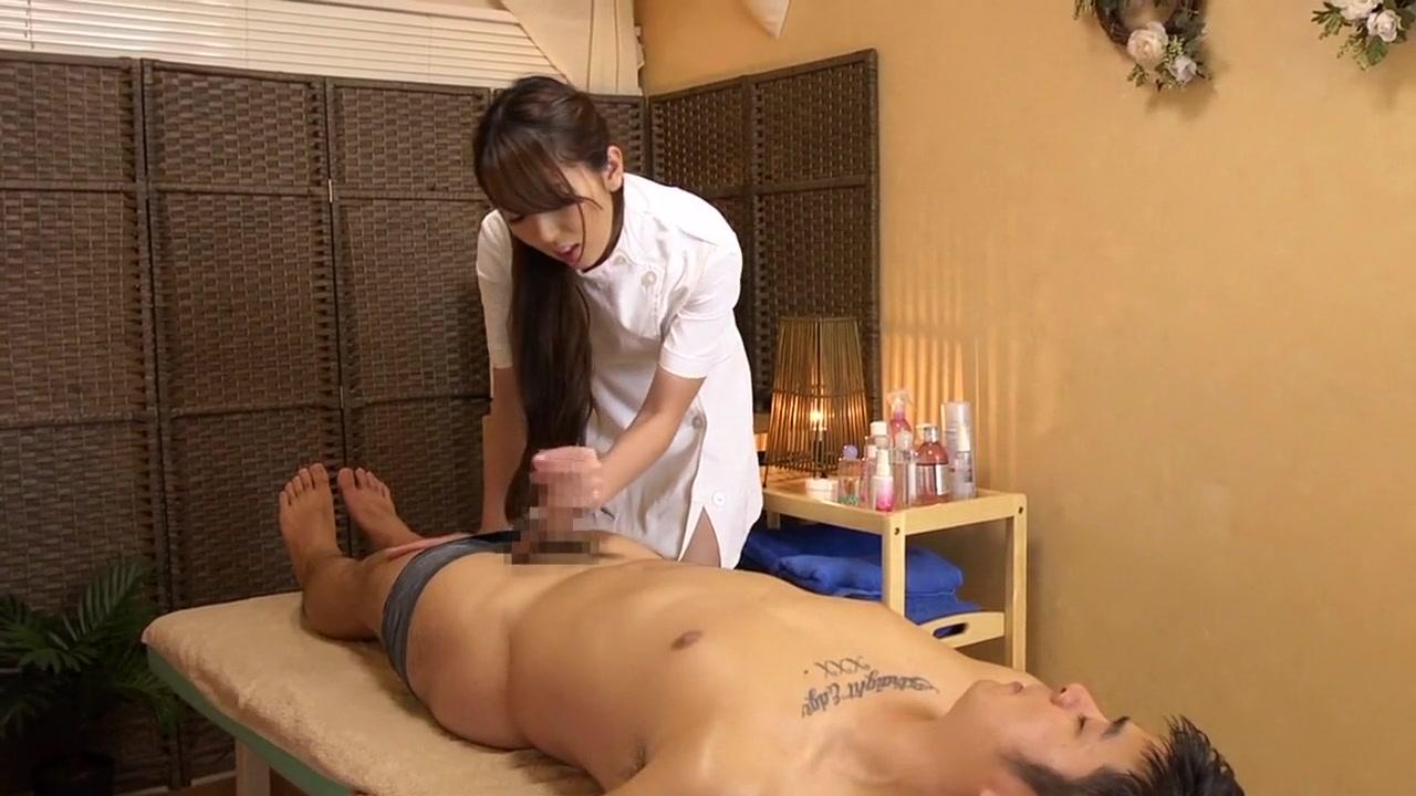 Asian mature swinger Hot porno