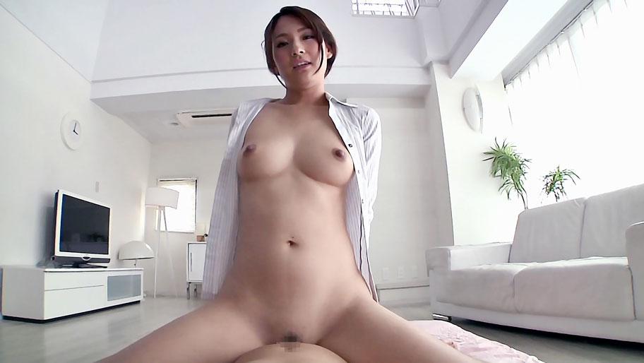 accro aux sites de rencontre Sexy Photo