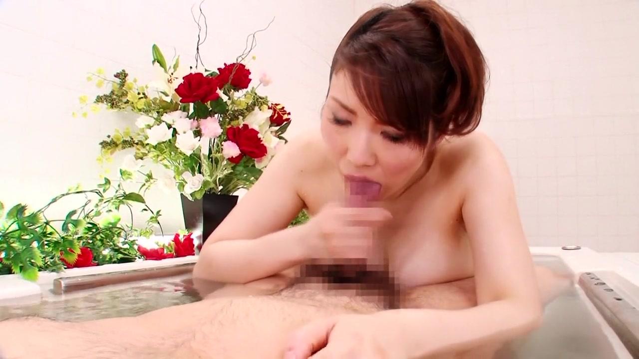 Nude photos Omenirea povestea noastra online dating