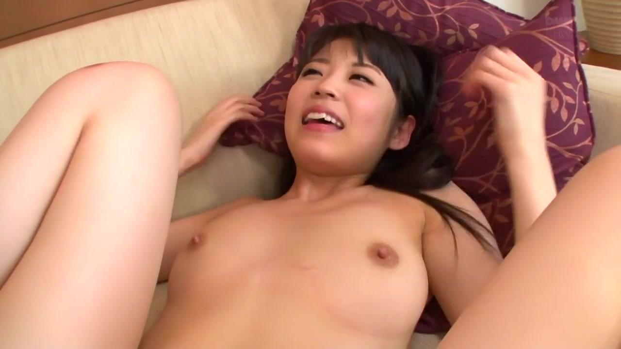 Nicole sheridan orgasm Sex archive