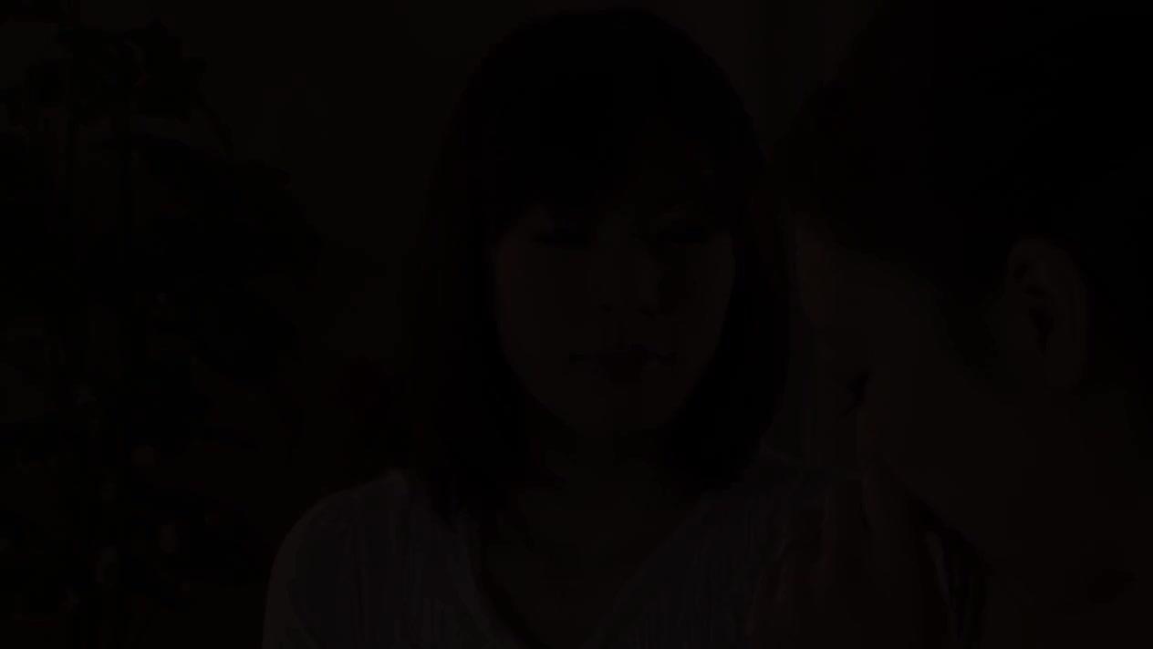 Tartu rattamaraton online dating Naked xXx Base pics