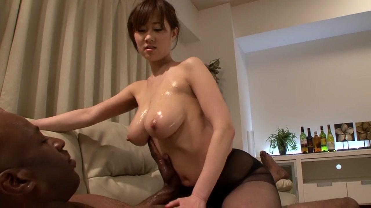 Milf tiffany minx sperm obsession Nude 18+