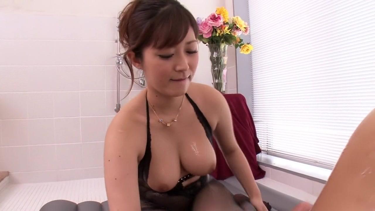 Quality porn Actress admit masturbate they