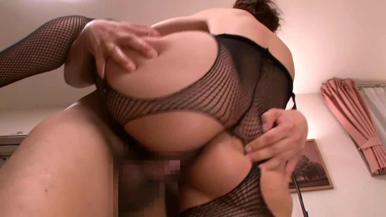 college dating stories Porn galleries