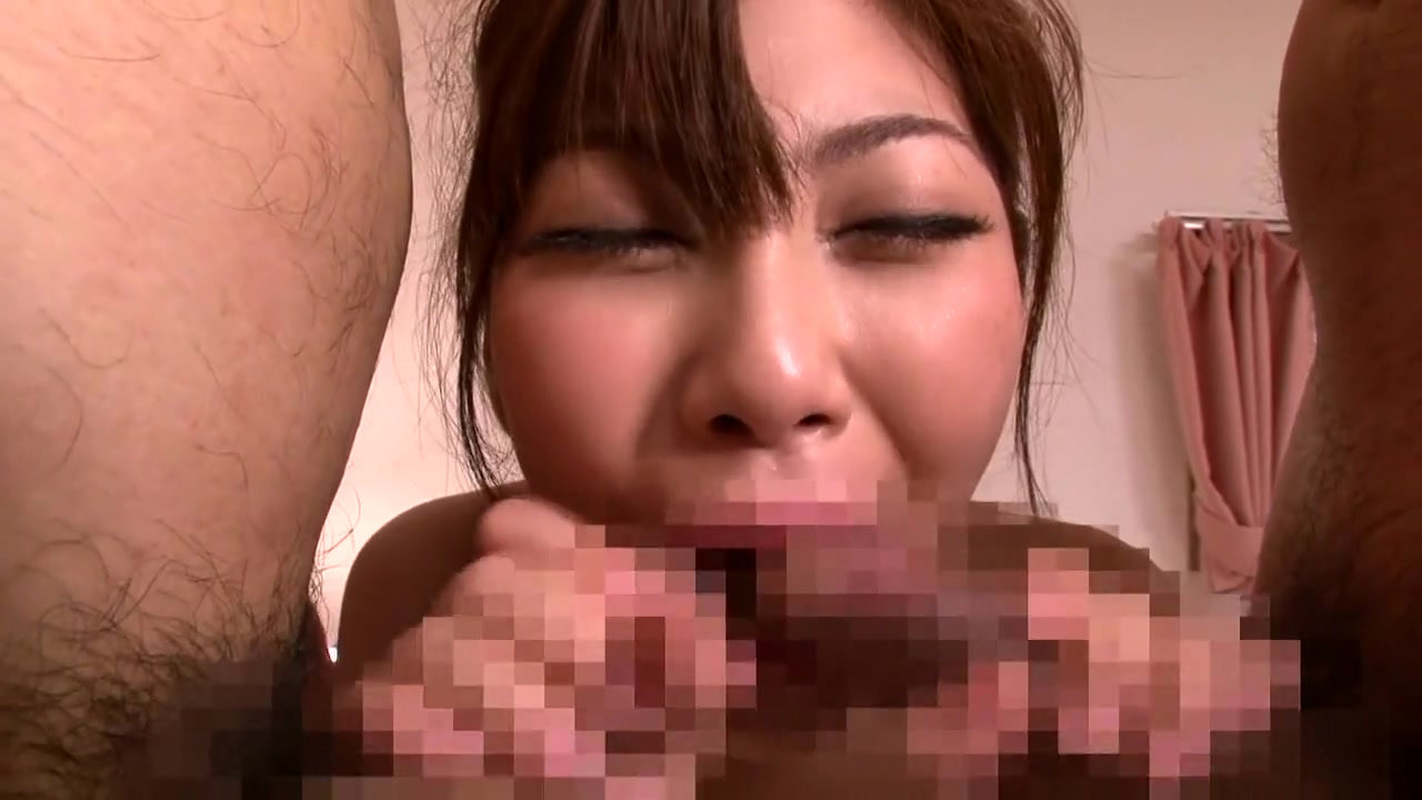 Porn Pics & Movies Teen friendly carribean vacations