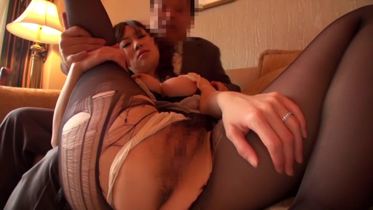 Porn Pics & Movies Eku edewor dating