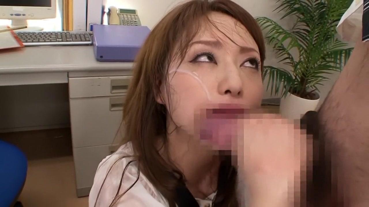 Pamela mix porn Hot xXx Video
