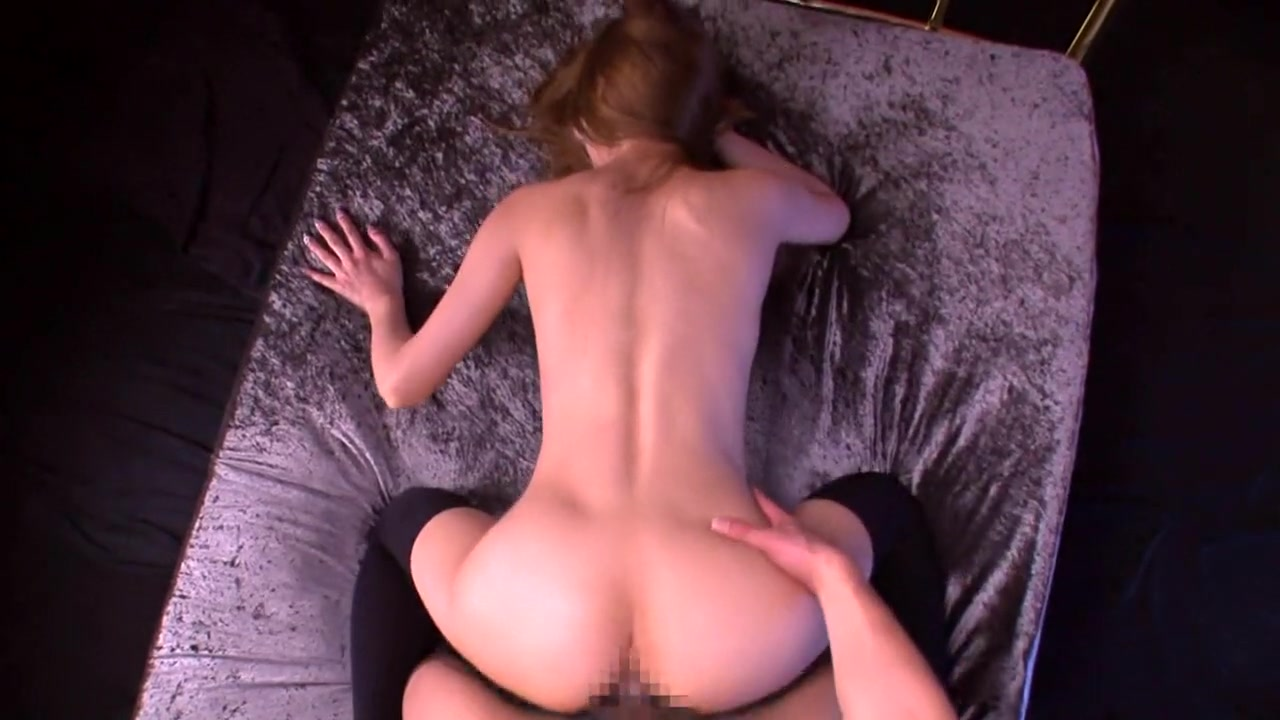 Pron Videos We are hairy bbw