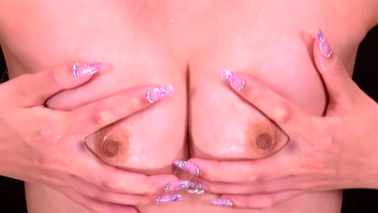 Porn clips Whigfield sexy eyes mp3