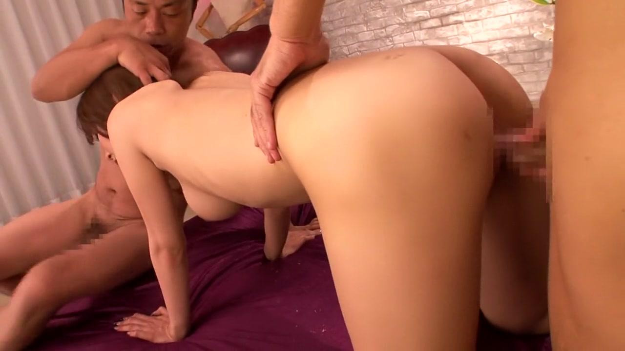 Porn tube Starting over after divorce for men