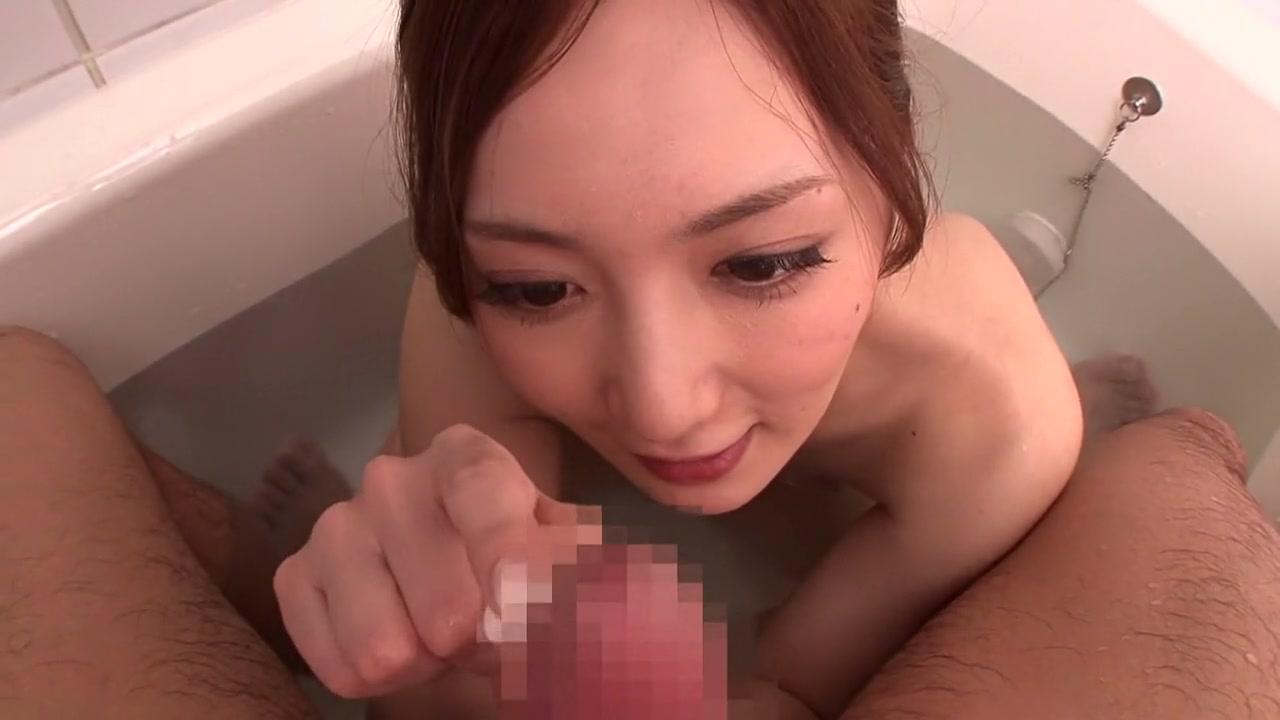 Yuna Takayaka New porn