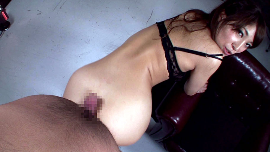 Hot porno Livingston mt to billings mt