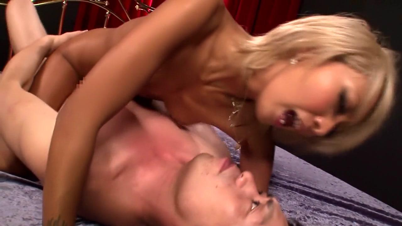 Naked FuckBook Rate dick pics