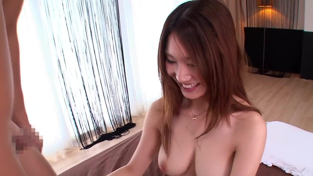 Best porno Credit agricole toulon bon rencontre