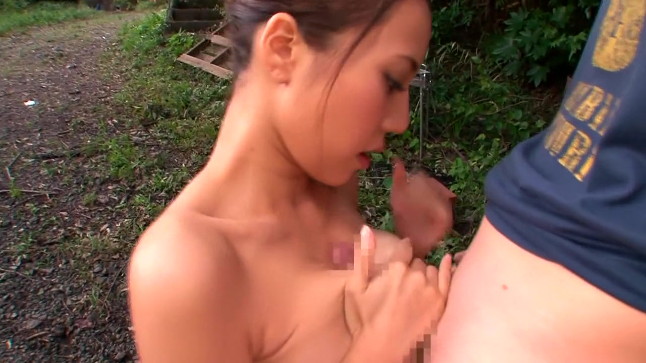 Golden age of porn stars XXX Video
