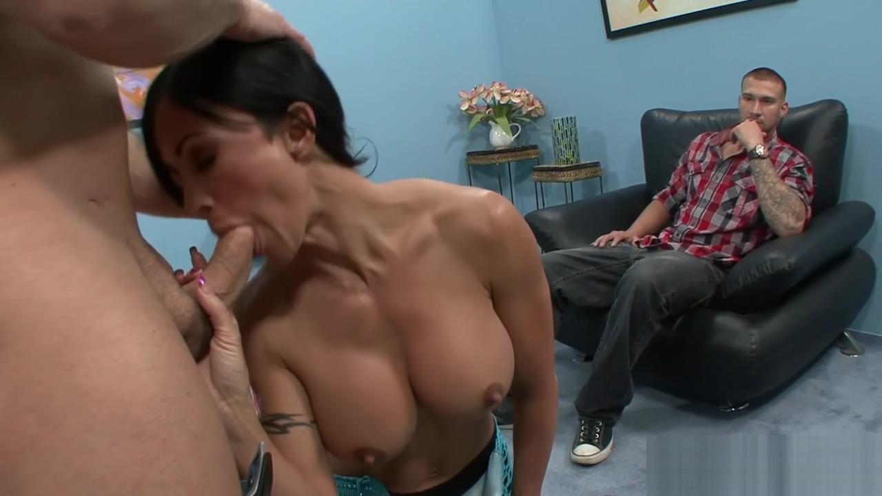 Horny husband watches Jewels Jade slam another man yahoo messenger emoticons adult avatars